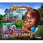 Sueño Getaway: Increíbles Juegos De Objetos Ocultos (4 Pack)