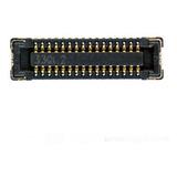 Conector Tarjeta Lógica Display Lcd iPad Mini 1 A1432 A1454