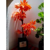 Arbol Decorativo Artificial
