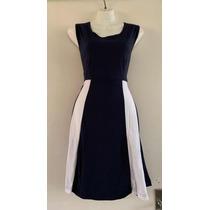 d27d127708 Busca Vestidos marca jera con los mejores precios del Mexico en la ...