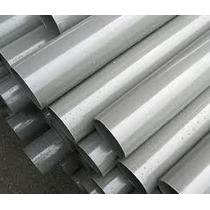 Tubo De Pvc Cedula 40 Y Cedula 80 Precios De Fabrica