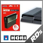 Mica Protector Consola Ps4 Playstation Contra Polvo Rayones