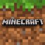 Minecraft Para Android Apk