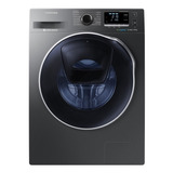 Lavasecadoras Smart Wi Fi Samsung 11.5kg Inverter Ahorra Luz
