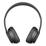 Audífonos Solo3 Beats By Dr. Dre Wireless-bluetooth