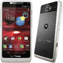Motorola Droid Razr Xt907 M Verizon Wireless, 8gb, White