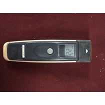 Termometro Infrarojo Fluke Modelo 61