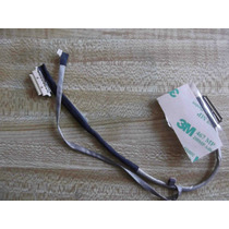 (273) Lcd Cable 50.sch02.006 Aspire One D260