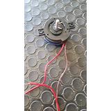 Reloj Para Lavadora Daewoo De 2 Cables Secadora