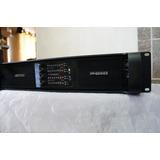 Amplificador Lab Gruppen Clon Fp10000q