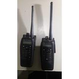 Radio Dgp 6150