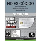 Oferta 1 Millon De Dinero En Gta V Online *xbox One*
