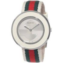 bf4cc58a5349 reloj gucci mujer mercadolibre