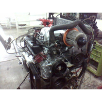 Motor 3.0 Aerostar Ajustado, Medio Ajuste, Reparo, A Cambio