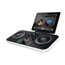 Numark Idj Live Ii Mixer Dj Para Ipad, Ipod, Iphone Pc Y Mac