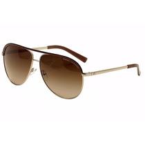 Lentes Gafas De Sol Armani Exchange Ax2002 Envío Gratis!