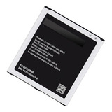 Bateria Samsung Galaxy Grand Prime G530 Sm-g531 Eb-bg530bbc