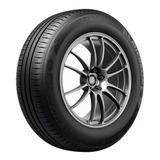 Neumático Michelin Energy Xm2+ 175/65 R14 82h