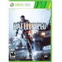 :: Battlefield 4 ::. Para Xbox 360 En Start Games