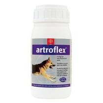 Artroflex Frasco 60 Tabletas