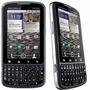 Celulares Baratos Motorolas Droid Pro Xt610 Android Touch