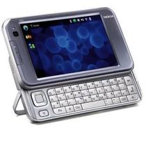 Nokia N810 Tablet Portátil A Internet (fuera De Servicio Por