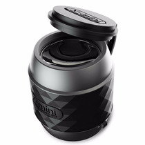 Bocina Portátil Bluetooth Con Sistema Nfc X-mini We