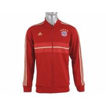 Chamarra Fc Bayern München