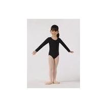 Leotardos De Ballet Clasico Para Niñas, Dizfraces, Danza