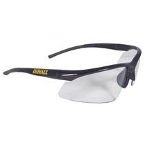 Gafas De Seguridad Claro Anti-rayadura Universal Dewalt