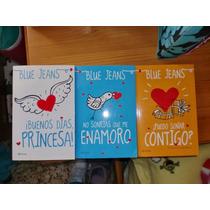 Libros Trilogía Buenos Días Princesa - Originales