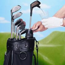 Licorera, Dispensador Para Golf