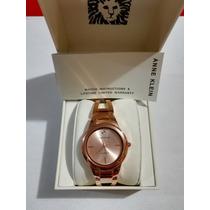 909e85f82038 Reloj de Pulsera Mujer Anne Klein con los mejores precios del Mexico ...