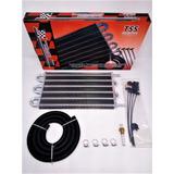 Radiador Aceite Enfriador Transmision Automatica Tss 1404