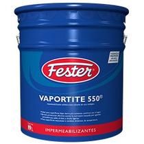 Fester Vaportite 550