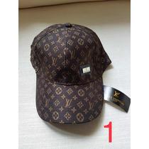 Busca gorras de abraham mateo con los mejores precios del Mexico en ... 6fa743bdd88