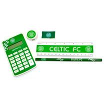 Papelería Celtic - Estudio Del Examen Establecidos Oficial