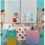 Album Bts  'answer' +regalos+ Envio Gratis A 1 Dia!