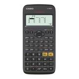 Calculadora Cientifica Casio Fx-82ex |envio Gratis
