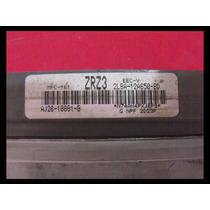Computadora Ford Escape 2l8a-12a650-bd