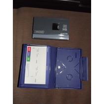 Cassette Caset De Video Para Camara Sony Pdv-184n Dvcam