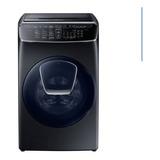 Lavasecadora Flex Samsung 22+3.5 Kg