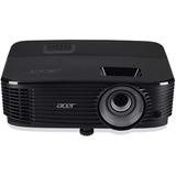 Proyector Acer Essential X1123h Svga 3600 Lumenes 3d Hdmi