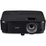 Proyector Acer Essential X1123h Svga 3600 Lumenes 3d Hdmi