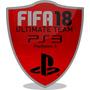 1k Monedas Fifa 18 Ps3 Ultimate Team Coins