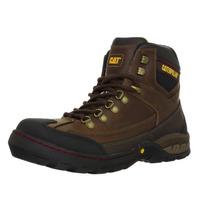 Botas Zapatos Caterpillar P90229 Termicas Envio Gratis!
