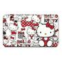 Tableta Acteck Hello Kitty Gummy - Allwinner, 8 Gb, 1 Gb, An