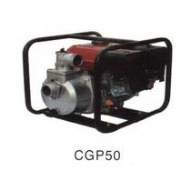 Bomba Autocebante Para Uso Agricola Cgp50
