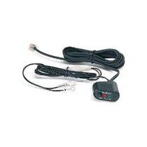 Escort Cable Directo Smartcord (luz Roja)