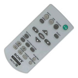 Control Remoto Compatible Sony Proyector Rm Pj 7 Vpl-s600